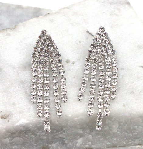 A photo of the Chelsea Earrings product