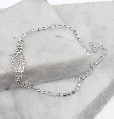 A photo of the Delilah Bracelet product