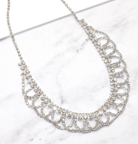A photo of the Gracelynn Necklace product