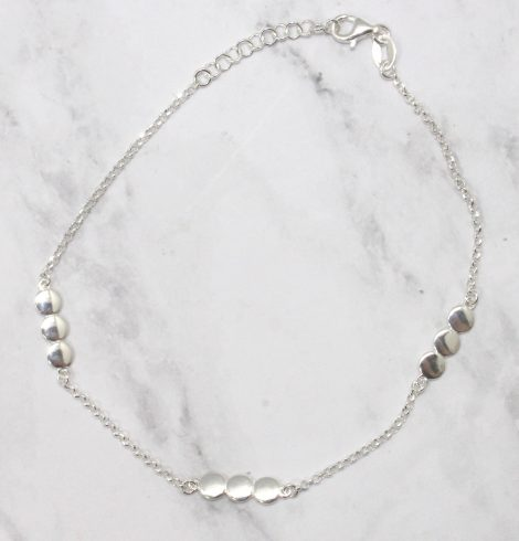 A photo of the Spotted Anklet product