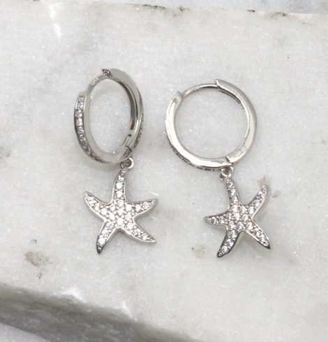 A photo of the Starfish Hooplettes product