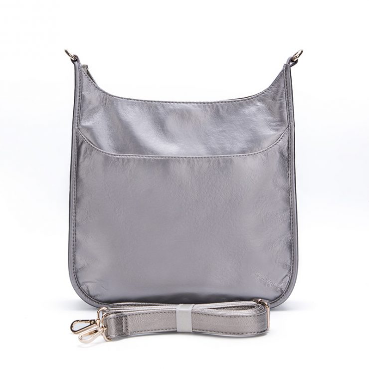 A photo of the The Annie Cross Body Purse product