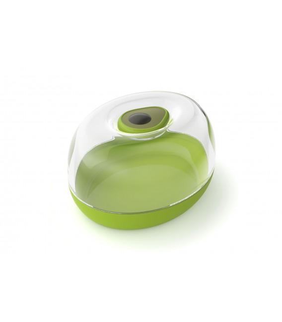 A photo of the Avocado Fresh Flip Pod product
