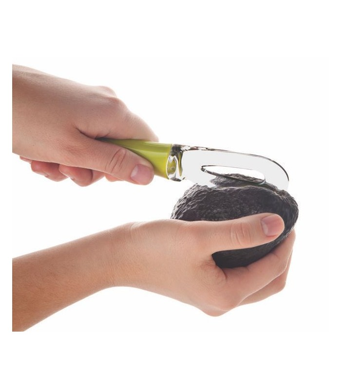 A photo of the Avocado Tool product