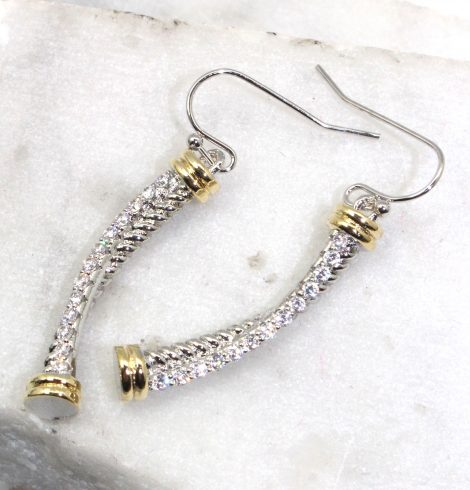 A photo of the Bari Earrings product