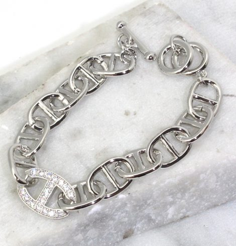 A photo of the Dolli Bracelet product