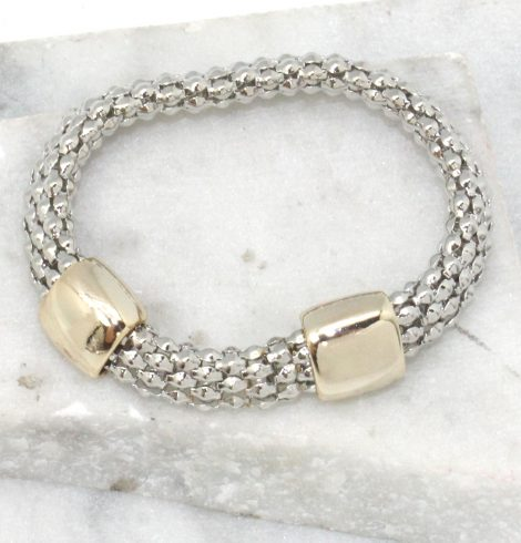 A photo of the Laine Bracelet product