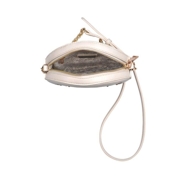 A photo of the Maxine Cross Body Purse product