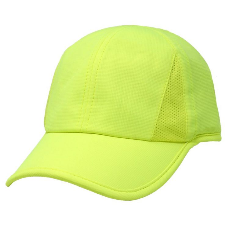 A photo of the Active Baseball Cap product