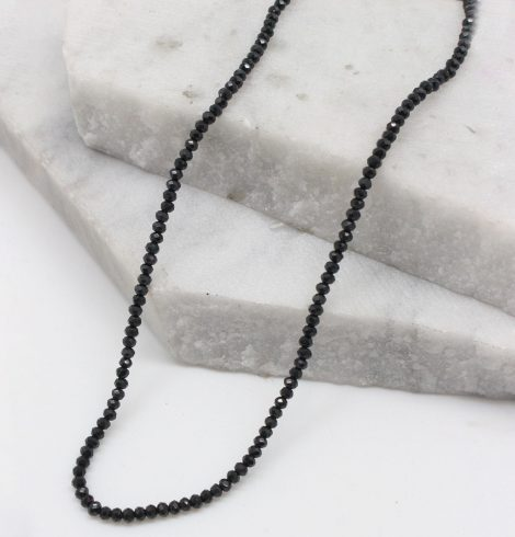 A photo of the Beaded Chain product