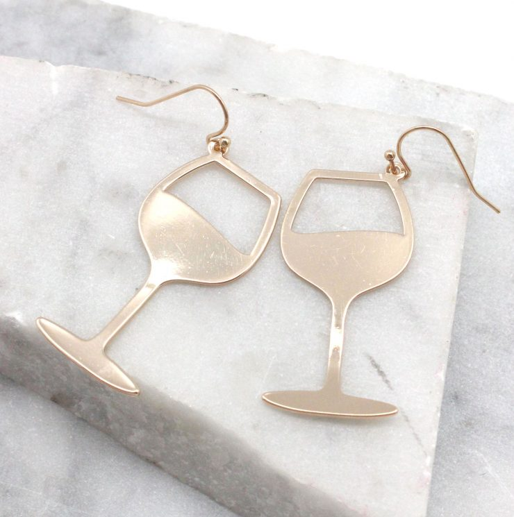 A photo of the Cheers Earrings product