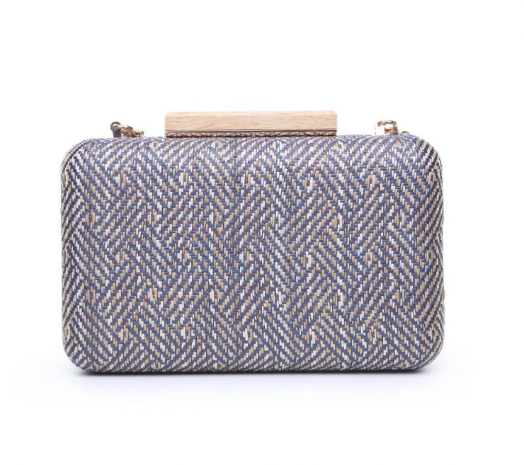 A photo of the Cicley Clutch product