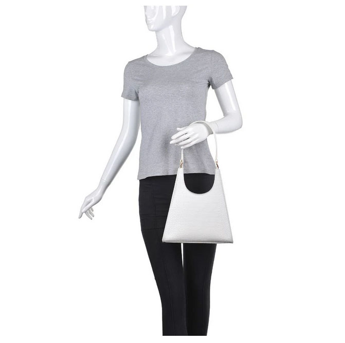 A photo of the Gigi Hand Bag product
