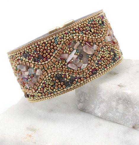 A photo of the Grace Bracelet product