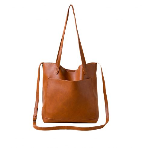A photo of the Jessa Tote product