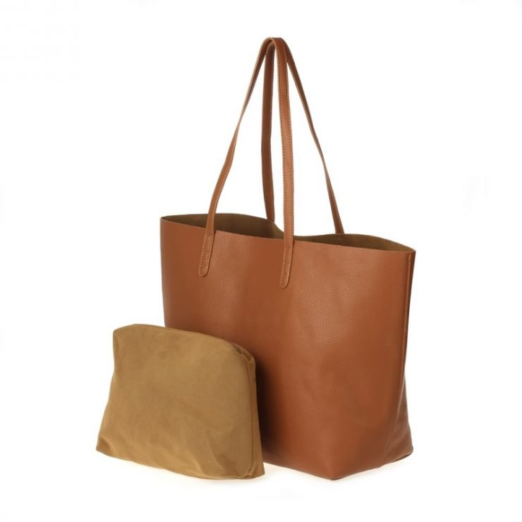 A photo of the Jillian Tote product