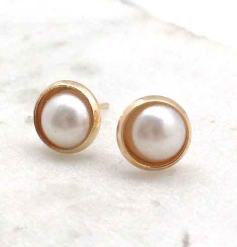 A photo of the Layne Earrings product
