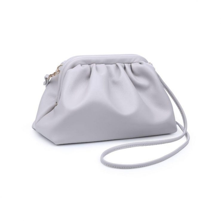 A photo of the Mable Cross Body Purse product