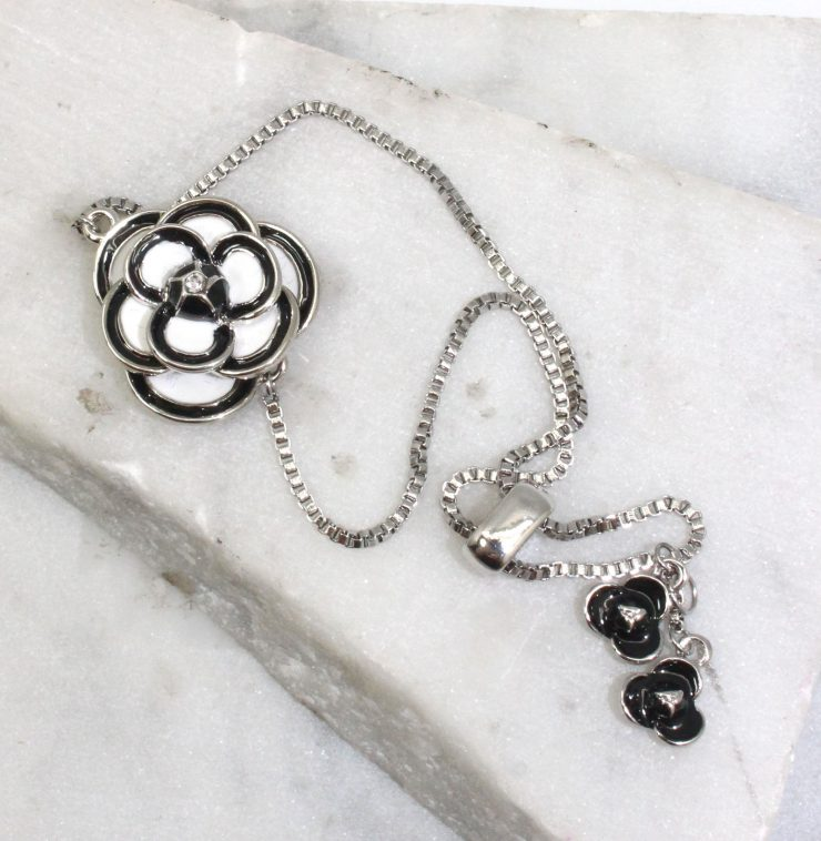 A photo of the Rose Garden Bracelet product