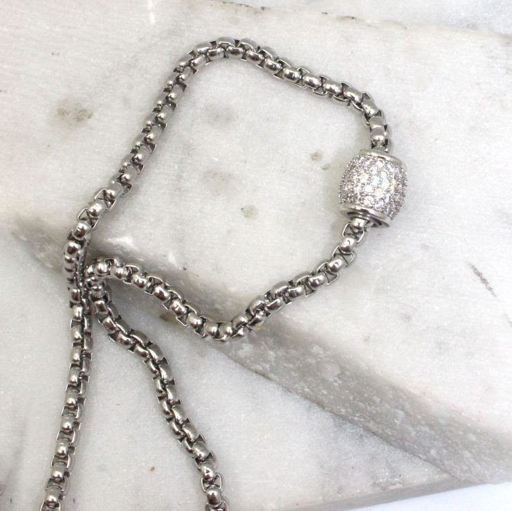 A photo of the Trish Chain product