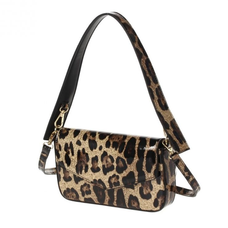 A photo of the Zoe Cross Body Purse product