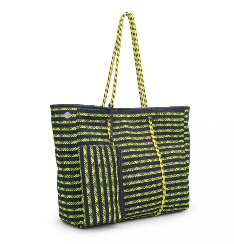 A photo of the Mia Tote product