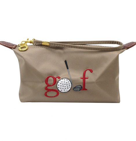 A photo of the Golf Cosmetic Nylon product