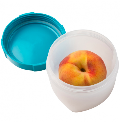 A photo of the Fruit Container product