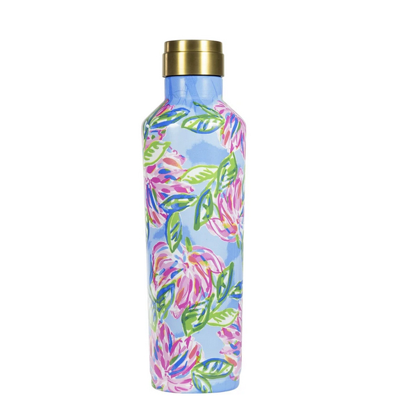 A photo of the Totally Blossom Canteen product