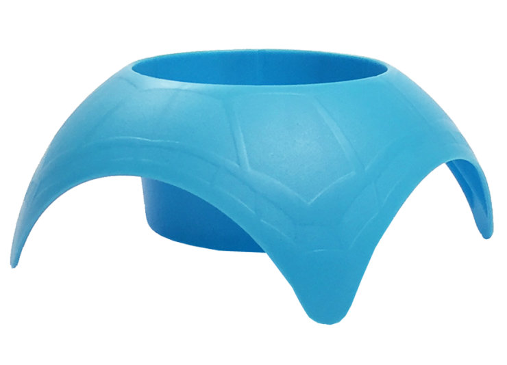 A photo of the Turtleback All Terrain Cup Holder product