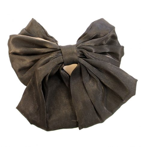 A photo of the Big Hair Bow product