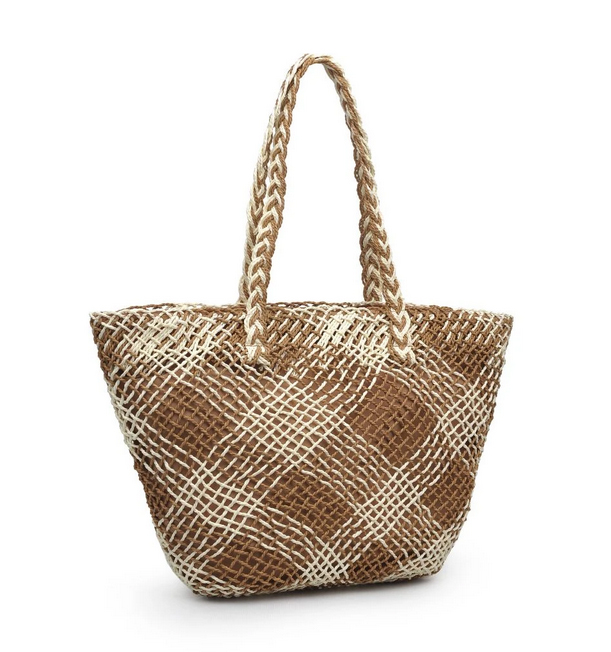 A photo of the Costa Tote Bag product