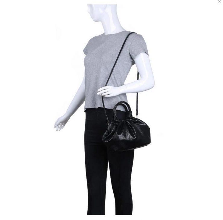 A photo of the Jordan Hand Bag product