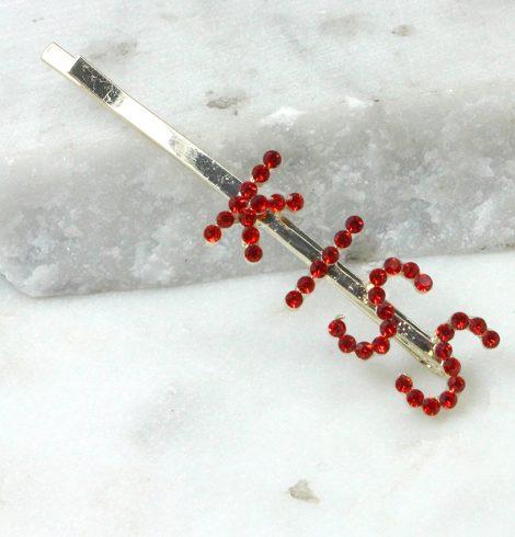 A photo of the Kiss Bobbi Pin product