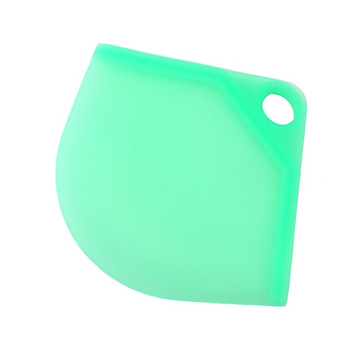 A photo of the Silicone Mask Case product