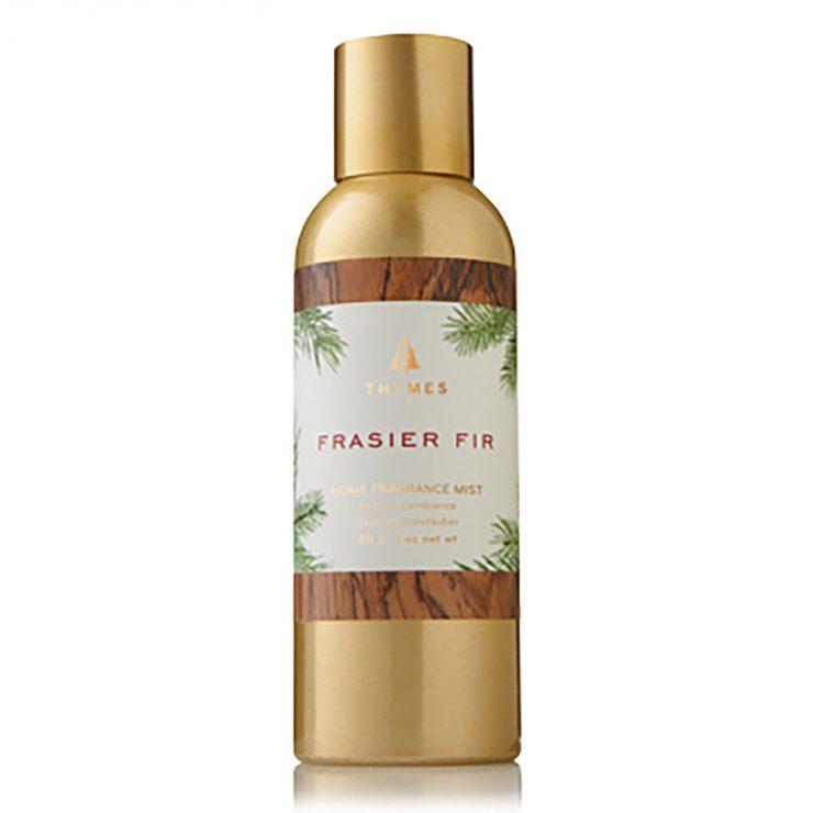 A photo of the Frasier Fir Home Fragrance Mist product