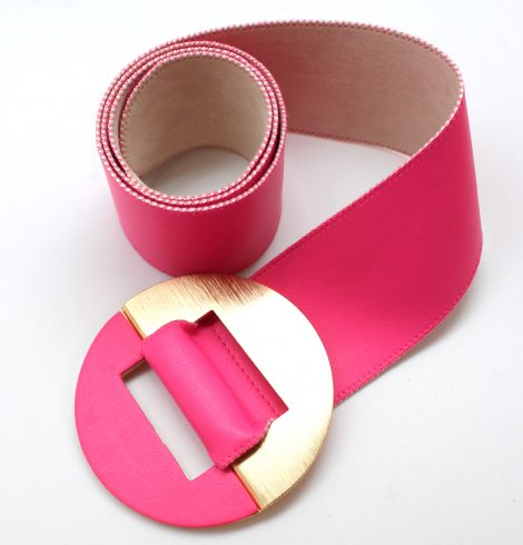 A photo of the Neon Belt product