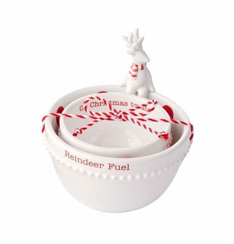 A photo of the Reindeer Fuel Bowl product