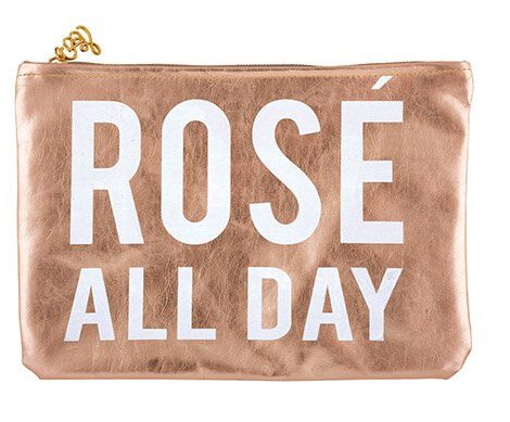A photo of the Rosé All Day Pouch product