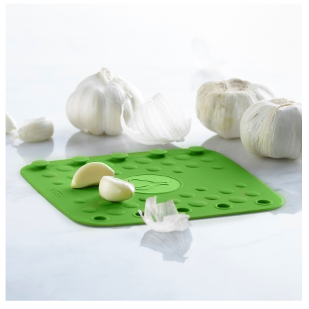 A photo of the Silicone Garlic Peeler product