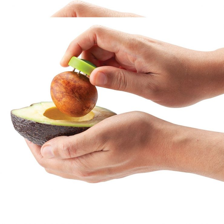 A photo of the Avocado Slicer product