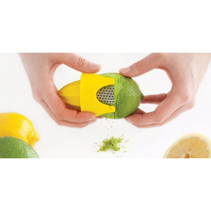 A photo of the Citrus Zester product