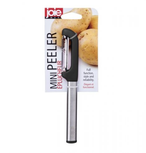 A photo of the Mini Peeler product