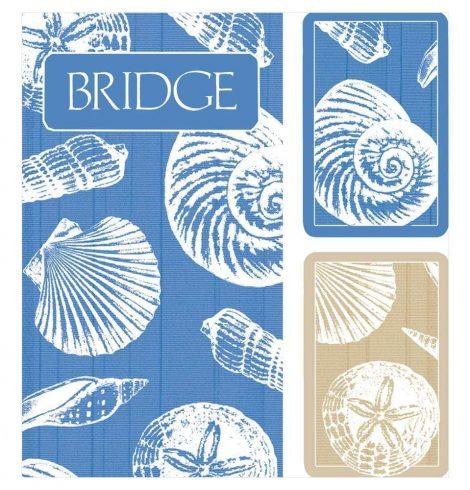 A photo of the Shells Bridge Gift Set product