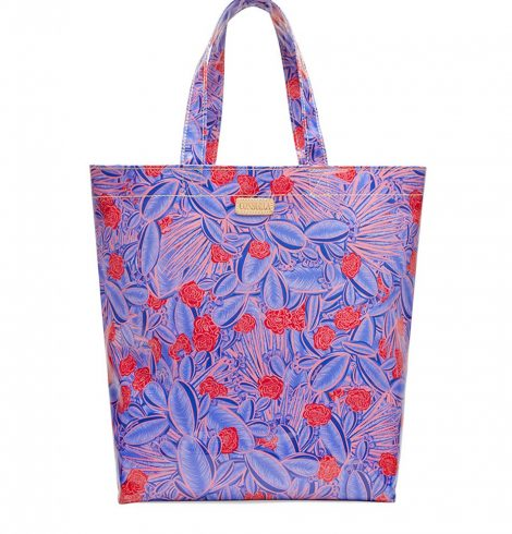 A photo of the Loretta Basic Bag product