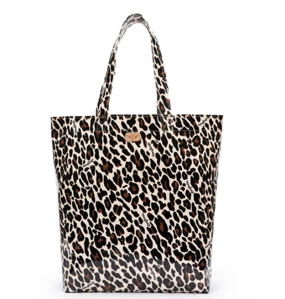 A photo of the Mona Basic Bag product