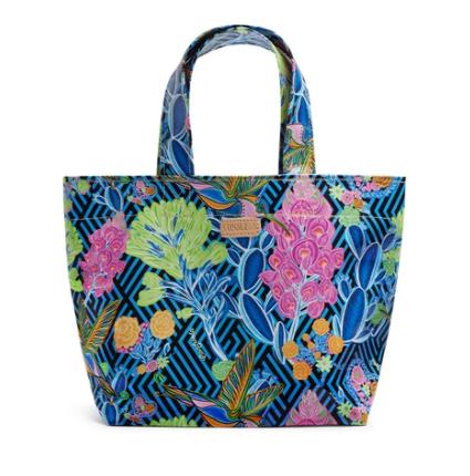 A photo of the Jewel Mini Bag product
