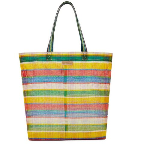 A photo of the Marcela Basic Bag product