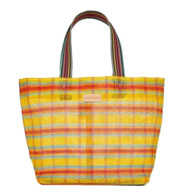 A photo of the Luz Mini Bag product