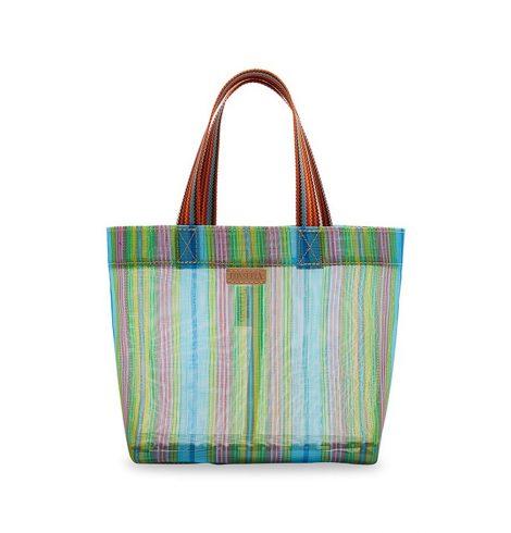 A photo of the Tania Mini Bag product